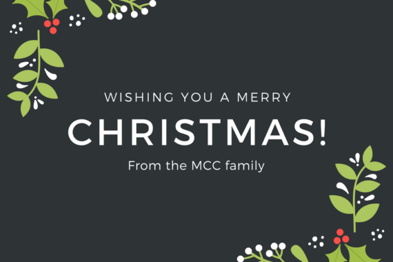 Merry Christmas from Memphis Communications