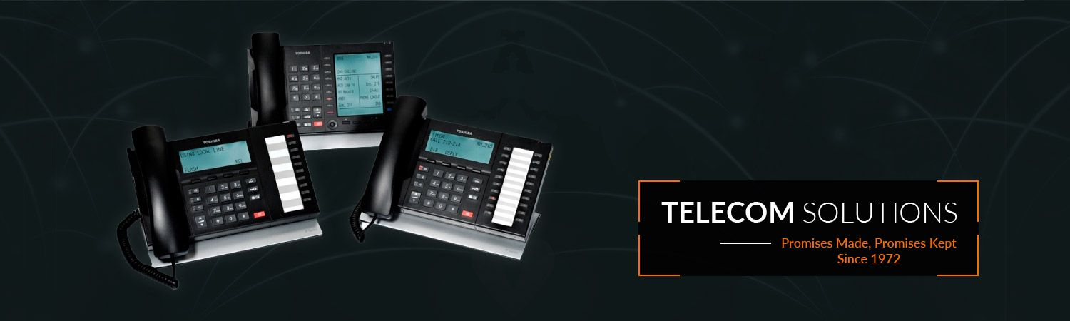 MCC- The Nation's Largest Total Office Automation Dealer
